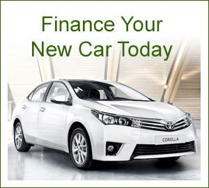 Car financing interest rate pakistan